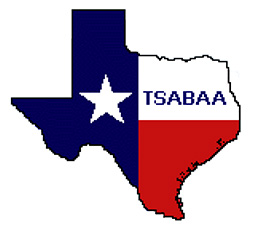 Texas State Agency Business Administrators' Association
