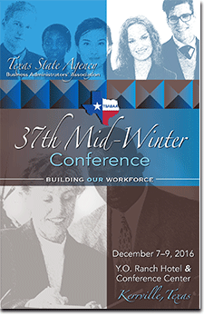 2016 Mid-WinterConference
