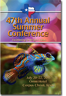 2016 Summer Conference